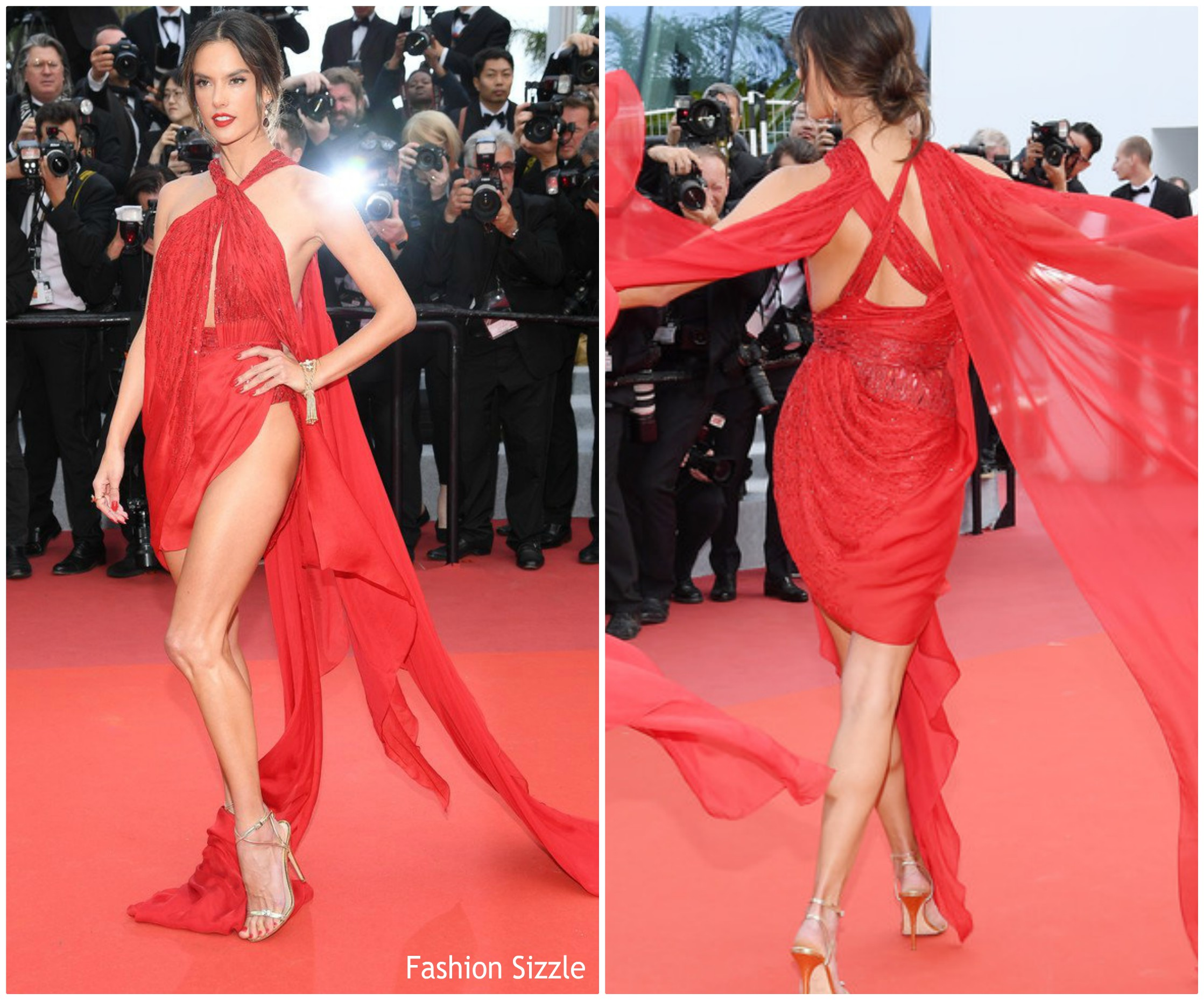 alessandra-ambrosio-in-julien-macdonald-les-miserables-cannes-film-festival-premiere