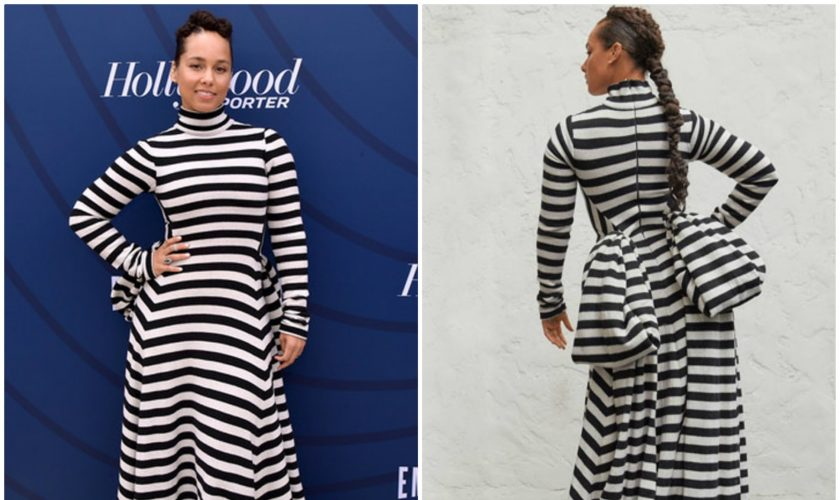 alicia-keys-in-marc-jacobs-hollywood-reporters-empowerment-in-entertainment-event