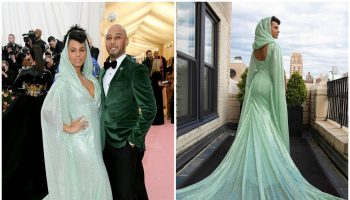 alicia-keys-swizz-beatz-both-in-carolina-herrera-by-wes-gordon-2019-met-gala
