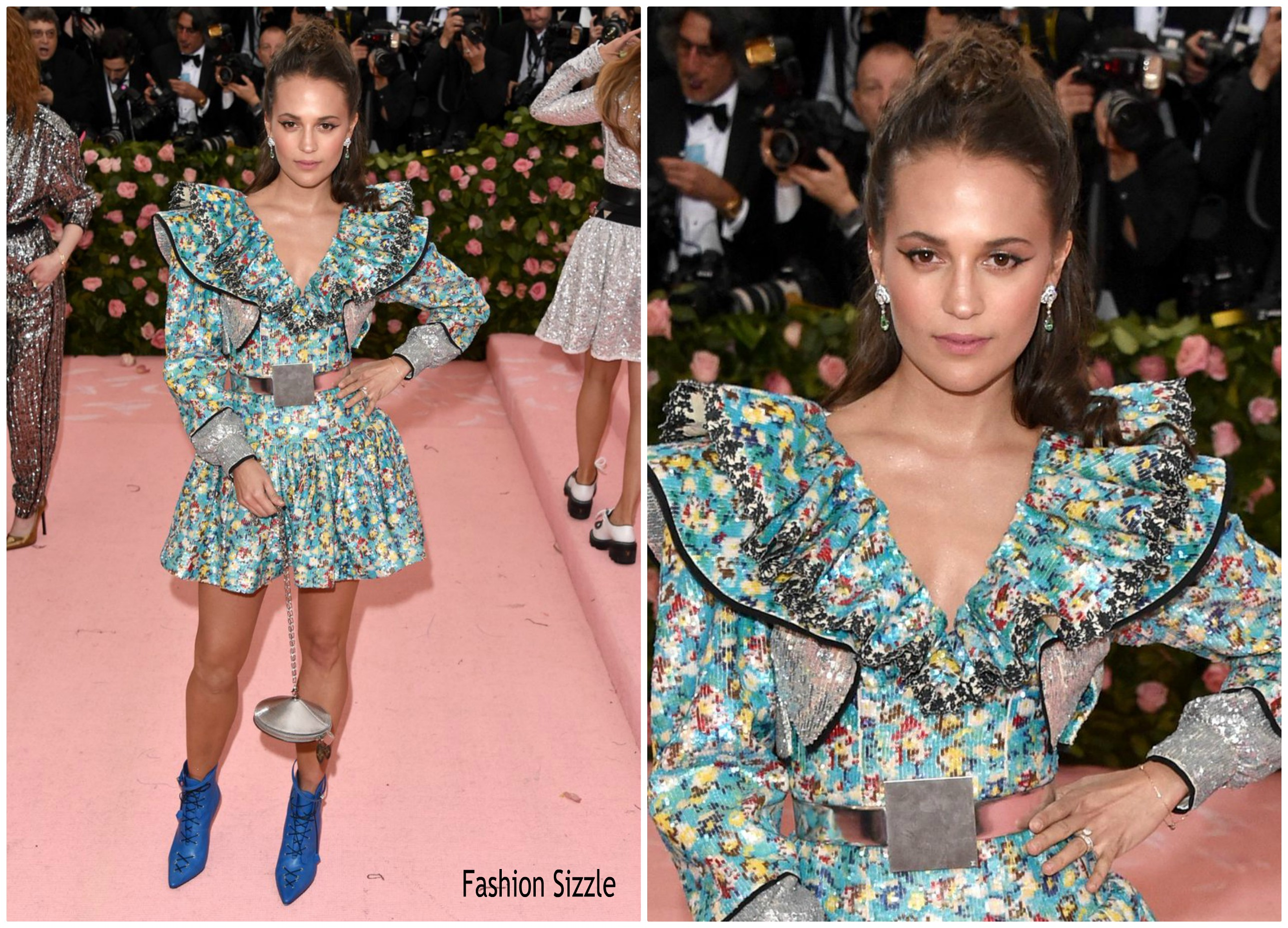 alicia-vikander-in-louis-vuitton-2019-met-gala