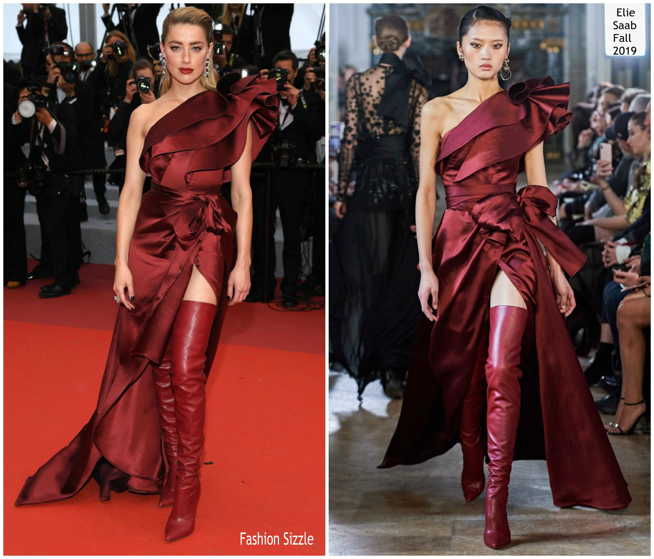 amber-heard-in-elie-saab-pain-and-glory-dolor-y-gloria-douleur-et-glorie- cannes-film-festival-premiere