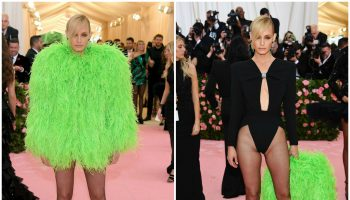 amber-valletta-in-saint-laurent-by-anthony-vaccarello-2019-met-gala