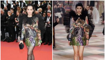 amira-casar-in-christian-dior-dead-dont-die-cannes-film-festival-premiere