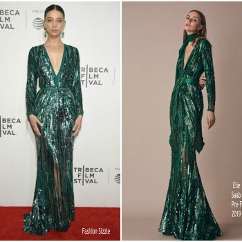 angela-sarafyan-in-elie-saab-extremely-wicked-schockingly-evil-vile-2019-tribeca-film-festival