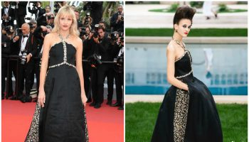 angele-in-chanel-haute-couture-the-dead-dont-die-cannes-film-festival-premiere