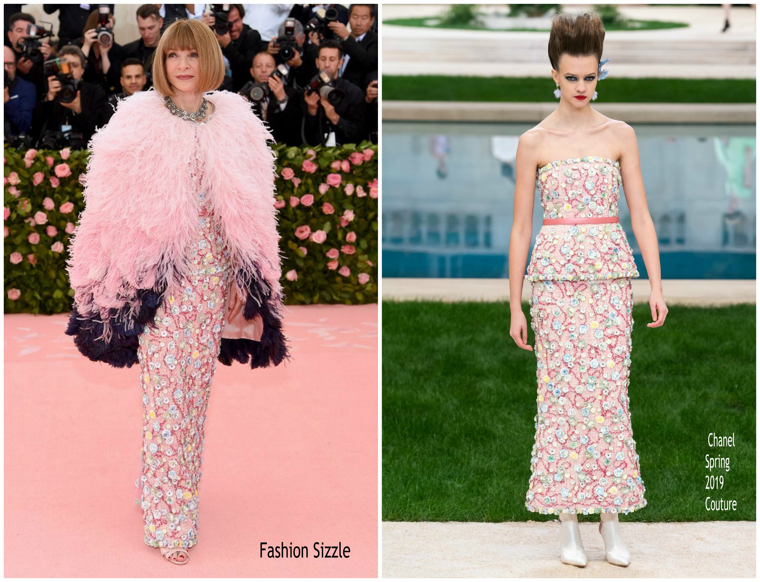 anna-wintour-in-chanel-couture-2019-met-gala