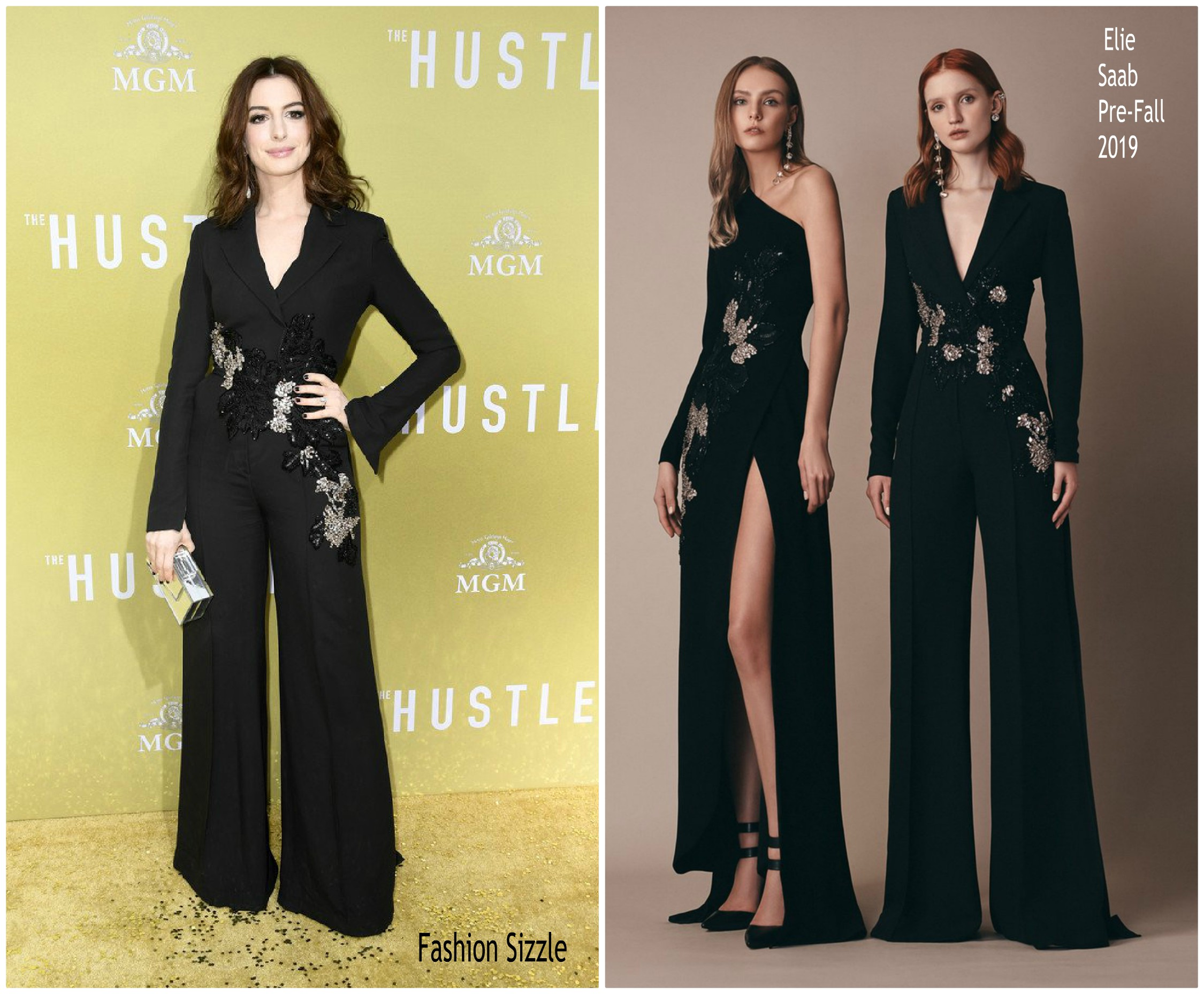 anne-hathaway-in-elie-saab-the-hustle-la-premiere