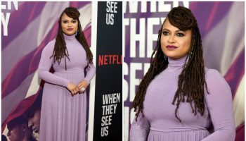 ava-duvernay-in-philosophy-di-lorenzo-serafini-when-they see us -new-york-premiere