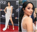 Becky G  In Yousef AlJasmi  @ 2019 Billboard Music Awards