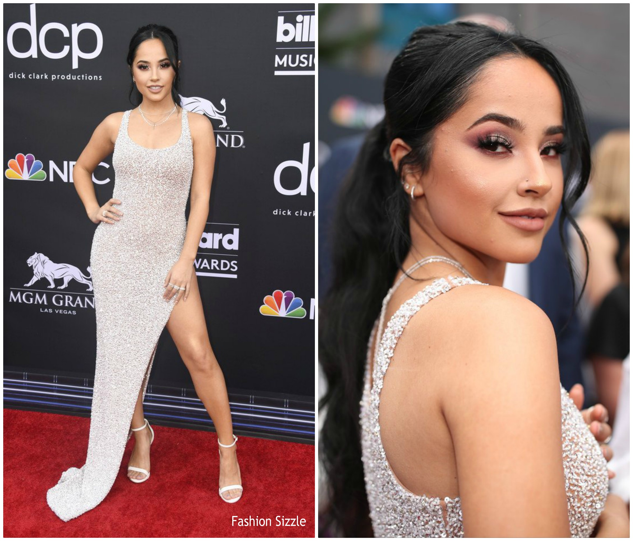 becky-g-in-yousef-aljasmi-2019-billboard-music-awards