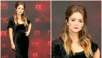 billie-lourd-in-brock-collection-american-horror-story-apocalypse-fyc-event