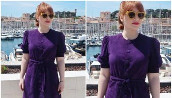 bryce-dallas-howard-in-ralph-lauren-rocketman-cannes-film-festival-photocall