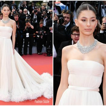 camila-morrone-in-miu-miu-once-upon-a-time-in-hollywood-cannes-film-festival-premiere