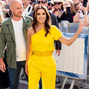 eva-longoria-in-max-mara—out-and-about-in-cannes