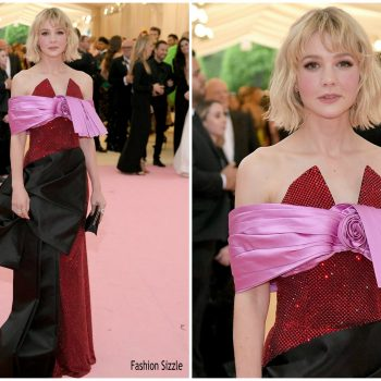 carey-mulligan-in-prada-2019-met-gala