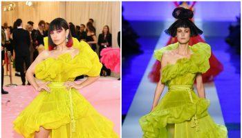 charli-xcx-in-jean-paul-gaultier-haute-couture-2019-met-gala