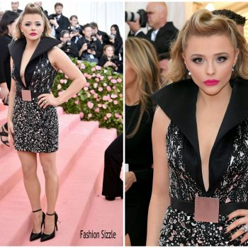 chloe-grace-moretz-in-louis-vuitton–2019-met-gala