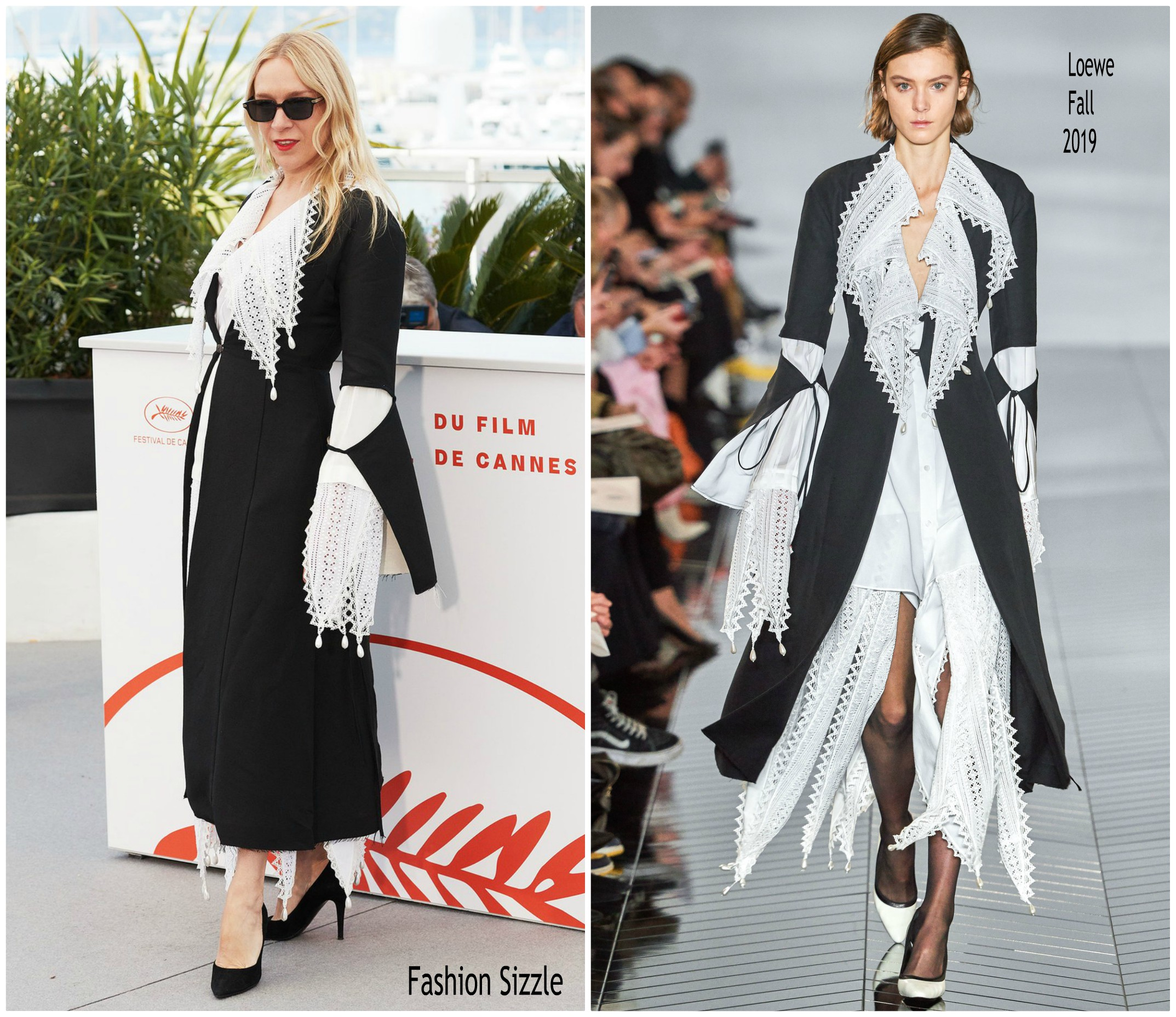 chloe-sevigny-in-loewe-the-dead-dont-die-cannes-film-festival-photocall