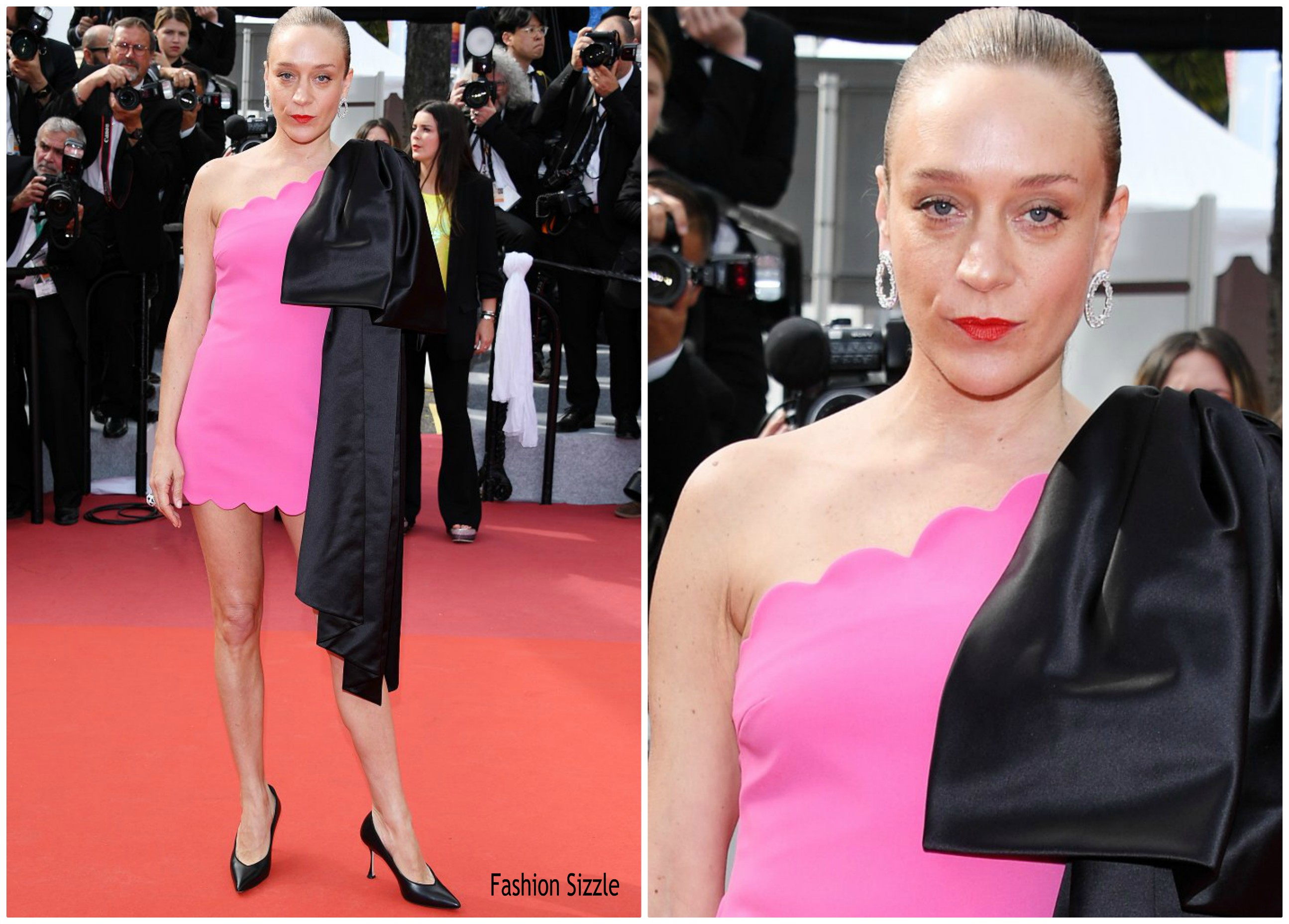 chloe-sevigny-in-miu-miu-once-upon-a-time-in-hollywood–cannes-film-festival-premiere