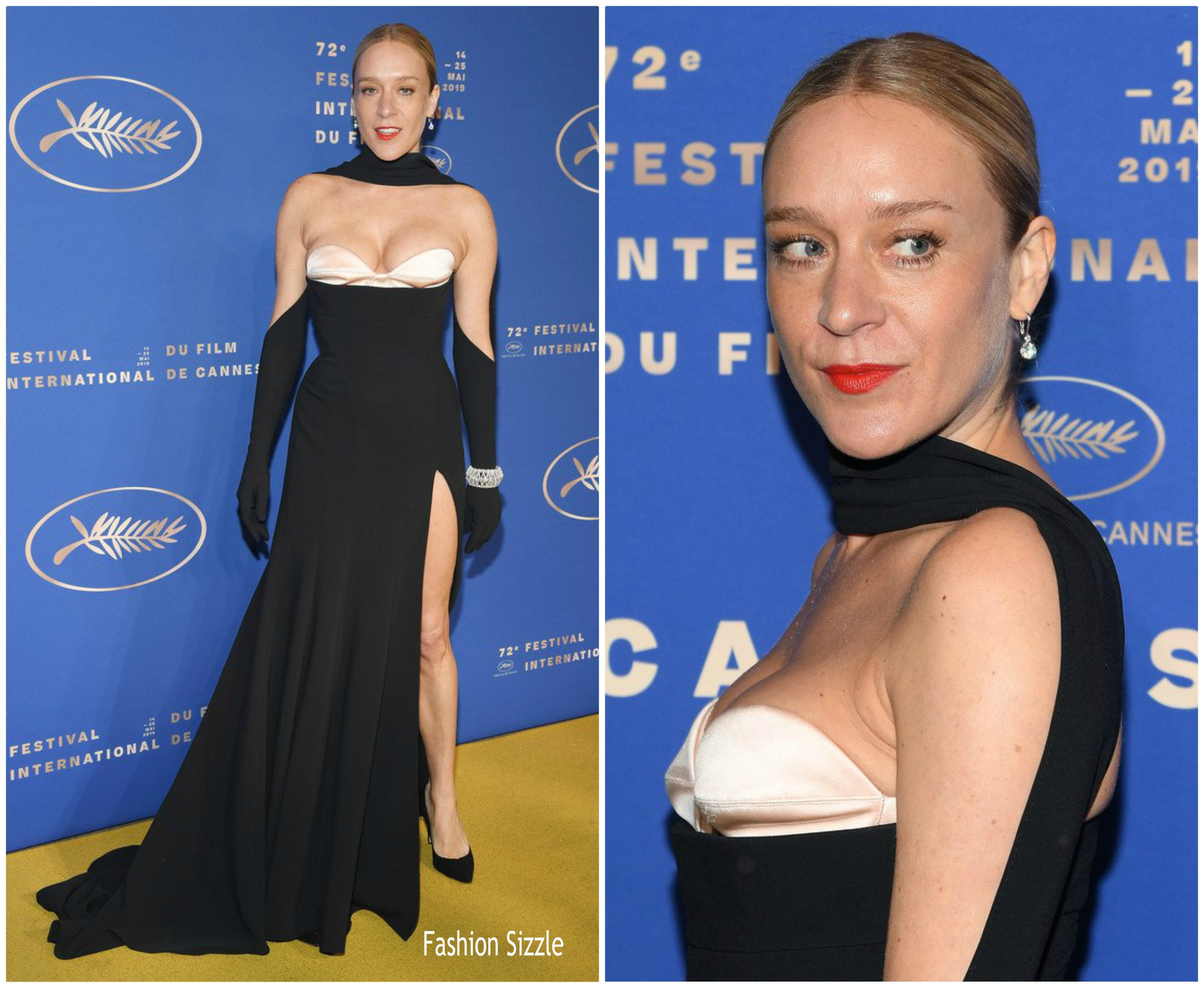 chloe-sevigny-in-mugler-the-dead-dont-die-cannes-film-festival-premiere-opening-ceremony