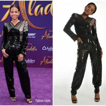 christina-milian-in-zcrave-x-christina-milian-aladdin-hollywood-premiere