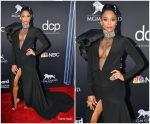 Ciara In Stephane Rolland Haute Couture @ 2019 Billboard Music Awards