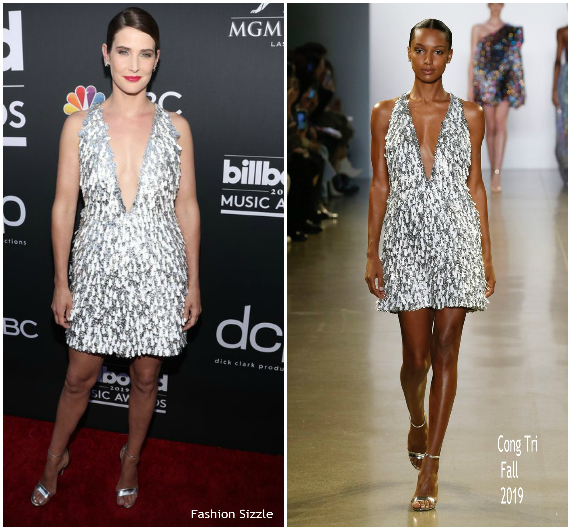 cobie-smulders-in-cong-tri-2019-billboard-music-awards