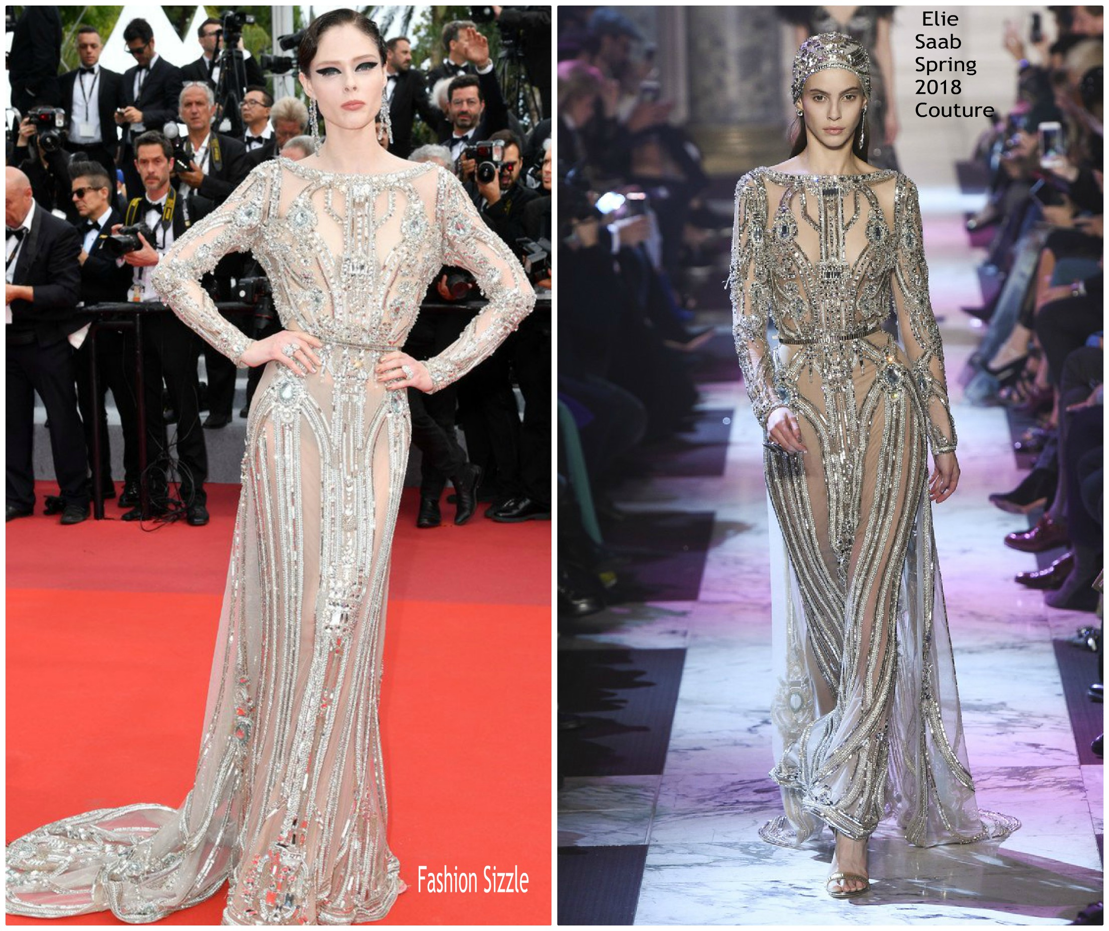 coco-rocha-in-elie-saab-haute-couture-once-upon-a-time-in-hollywwod-cannes-film-festival-premiere