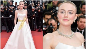 dakota-fanning-in-armani-prive-once-upon-a-time-in-hollywood-cannes-film-festival-premiere