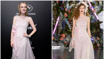 dakota-fanning-in-rodarte-trophee-chopard-cannes-film festival-event 2019