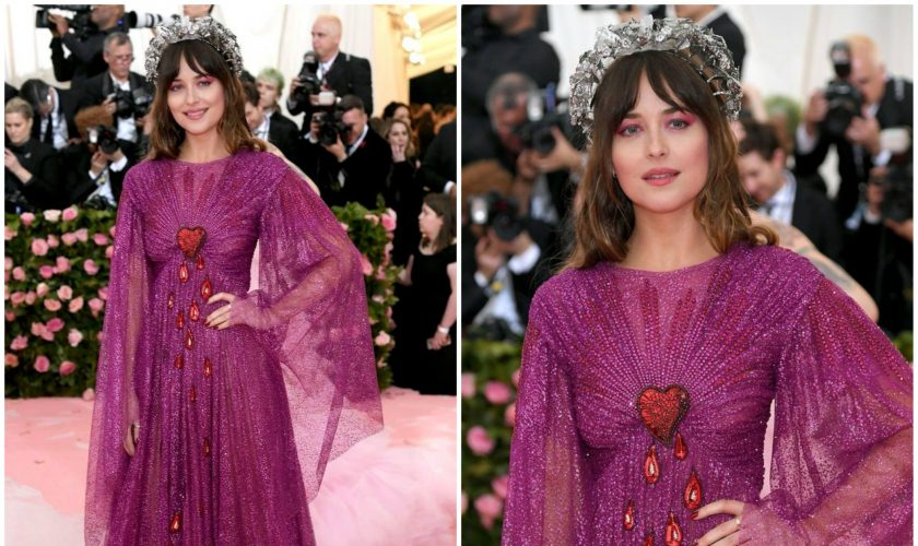 dakota-johnson-in-gucci-2019-met-gala
