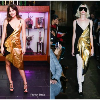 dakota-johnson-in-gucci-2019-met-gala-after-party