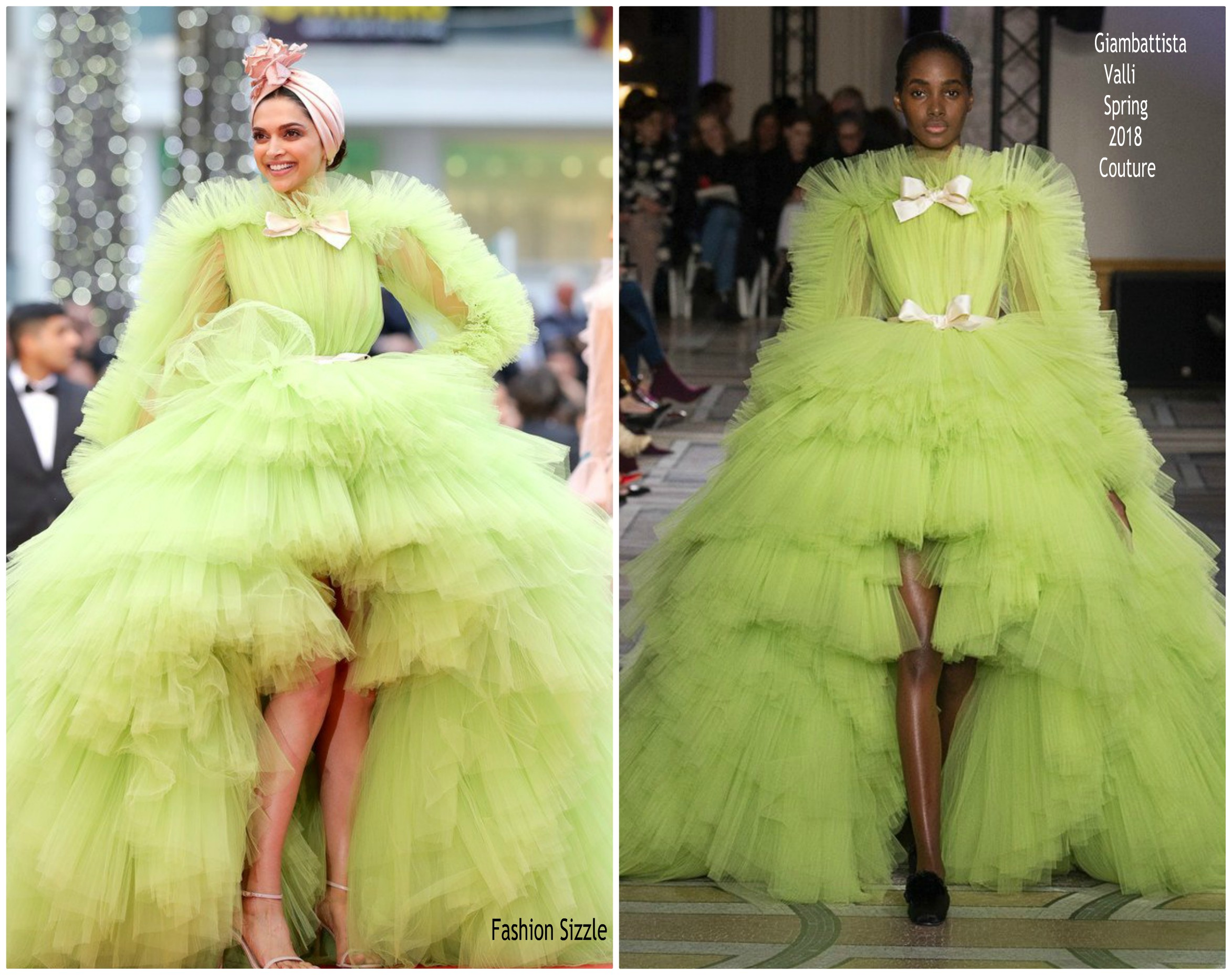 deepika-padukone-in-giambattista-valli-couture-pain-and-glory-dolor-y-gloria-douleur-et-glorie-cannes-film-festival-premiere