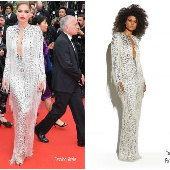 doutzen-kroes-in-tom-ford-once-upon-a-time-in-hollywood-cannes-film-festival-premiere