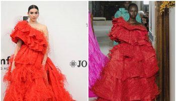 dua-lipa-in-valentino-couture-2019-amfar-cannes-gala