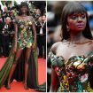duckie-thot-in-vivienne-westwood-once-upon-a-time-in-hollywood-cannes-film-festival-premiere