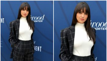 eiza-gonzale-in-boss-hollywood-reporters-empowerment-in-entertainment-event-2019