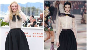 elle-fanning-in-christian-dior-haute-couture-72nd-cannes-ilm-festival-jury-photocall