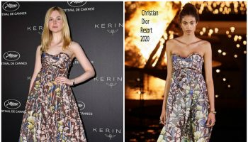 elle-fanning-in-christian-dior-kering-women-in-motion-cannes-awards