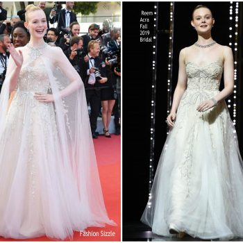elle-fanning-in-reem-acra-cannes-film-festival-closing-ceremony