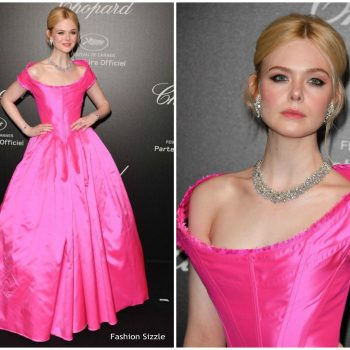 elle-fanning-in-vivienne-westwwod-couture-love-night-chopard-gala