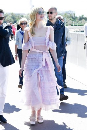 4b3b30f0f8 CELEBRITY STREETSTYLE Archives - Page 8 of 8 - Fashionsizzle