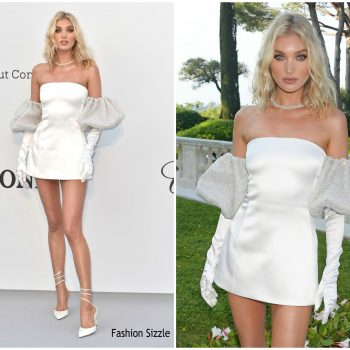 elsa-hosk-in-redemption-2019-amfar-cannes-gala
