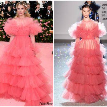 emma-roberts-in-giambattista-valli-couture-2019-met-gala