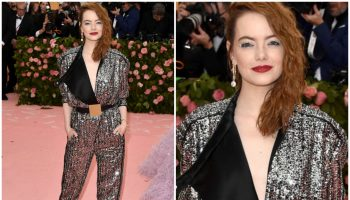 emma-stone-in-louis-vuitton-2019-met-gala
