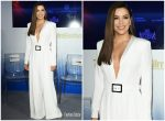 Eva Longoria Baston In  Penelope Mai @ Sardegna Festival Photocall in Cannes