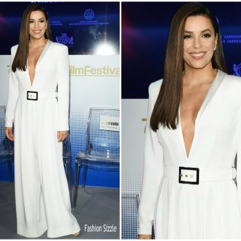 eva-longoria-baston-in-penelope-mai-sardegna-festival-photocal-in-cannes
