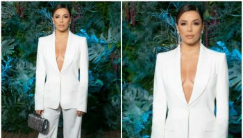 eva-longoria-in-aberta-ferretti-alberta-ferretti-resort-2010-fashion-show-at at-cannes 2019