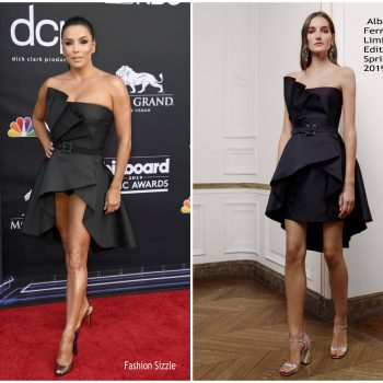 eva-longoria-in-alberta-ferretti-limited-edition-billboard-music-awards