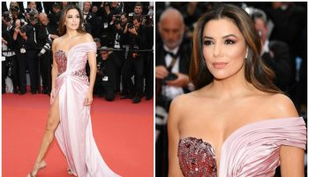 eva-longoria-in-alberta-ferretti-limited-edition-the-dead-dont-die-cannes-film-festival-premiere-opening-ceremony